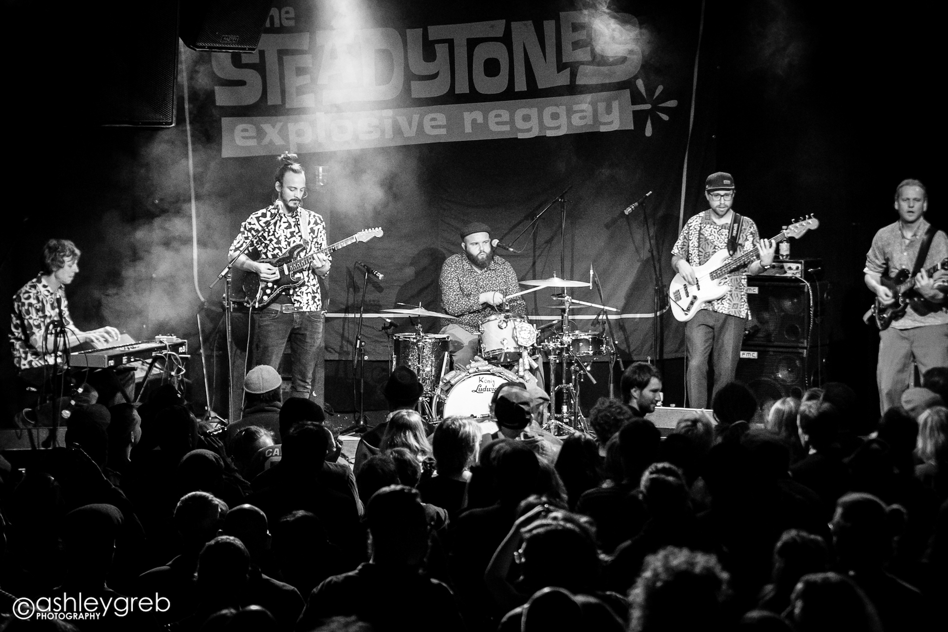 171021 the steadytones gebaude 9 koln 198